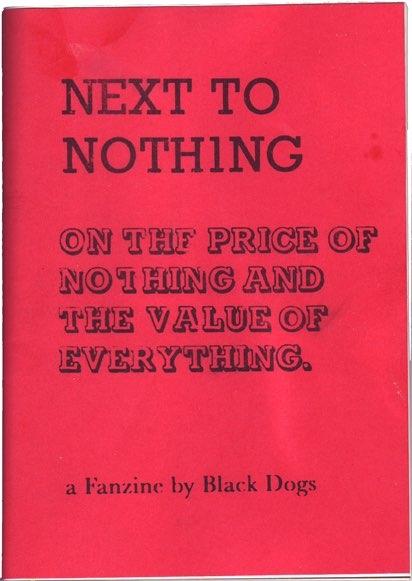 http://www.yvonnecarmichael.com/blackdogs/files/gimgs/th-46_102_n2nscanlr.jpg