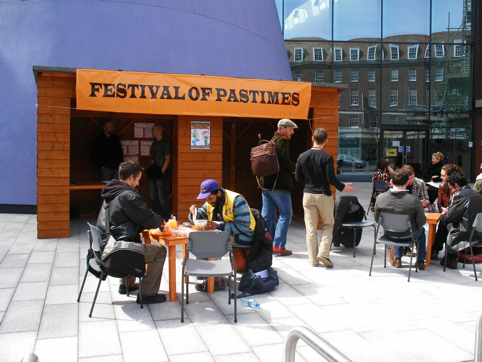 http://www.yvonnecarmichael.com/festivalofpastimes.org/files/gimgs/10_hull1.jpg