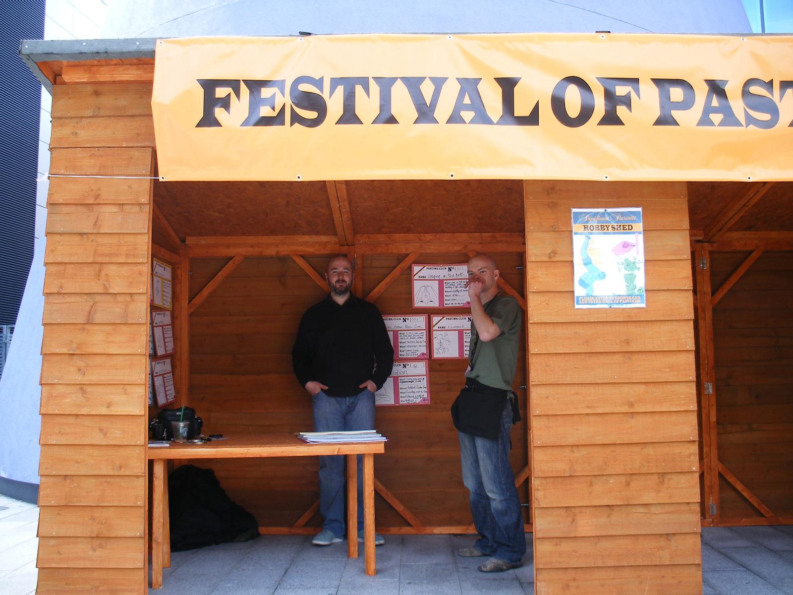 http://www.yvonnecarmichael.com/festivalofpastimes.org/files/gimgs/10_hull2.jpg