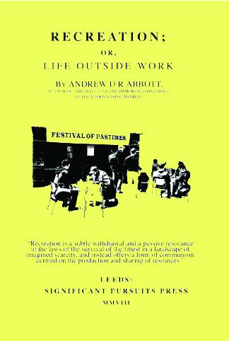 http://www.yvonnecarmichael.com/festivalofpastimes.org/files/gimgs/12_reccover.jpg