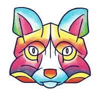 45_fox.jpg